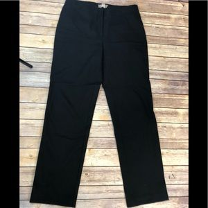 Chico's Fabulously Slimming Pants Size 0.5 Slim